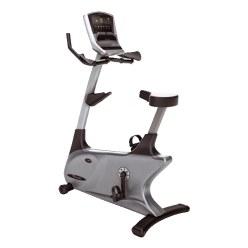 """Vision Fitness® Ergometer """"U40i"""""""