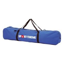Sac Sport-Thieme® pour bâtons