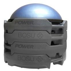 Bosu® PowerStax