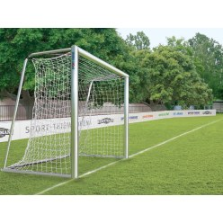 Kit but 3x2 m complet Sport-Thieme®