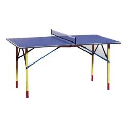 Cornilleau® tafel voor minitafeltennis