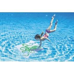Sport-Thieme® Onderwater-Omkeerpuzzel