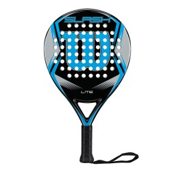 "Wilson® Paddle-Racket ""Sting"""