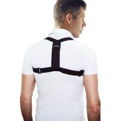 Blackroll Correcteur de posture « Posture »
