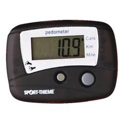 Sport-Thieme® Stappenteller