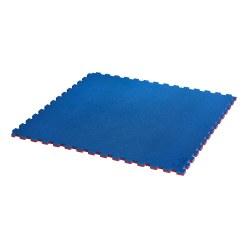 Tapis de fitness ProGame Trocellen® « Tatami »