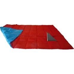 Enste® zware deken/gewichtsdeken
