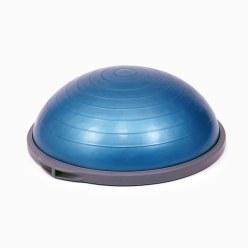 Balance Trainer Bosu®