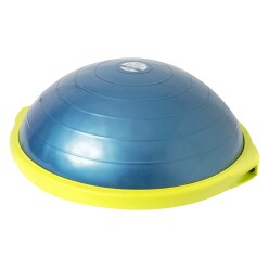 Balance Trainer Bosu® Pro