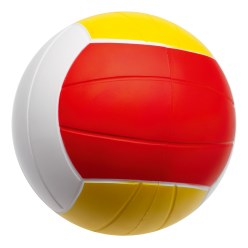 Sport-Thieme® PU-Volleybal