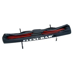 Flexi-Bar® Draagtas