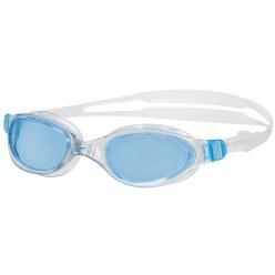 "Speedo® zwembril ""Futura Plus 2.0"""