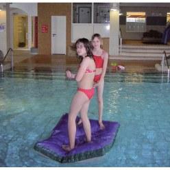 Sac de flottaison Sport-Thieme®