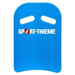 Planche de natation Sport-Thieme®