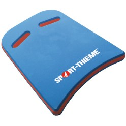 "Sport-Thieme® Zwemplank ""Kick"""