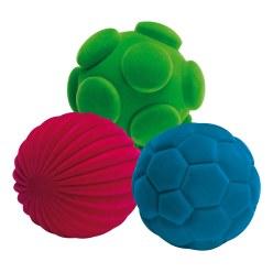 Sport-Thieme® Motoriekballen-Set Set 1