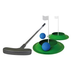Kit MyMinigolf « Floppy Senior »