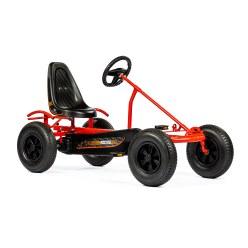 Kart Sport-Thieme® « Basic »