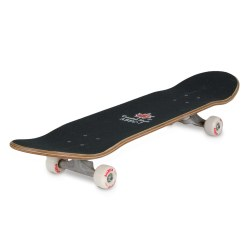 Skateboard « Top »