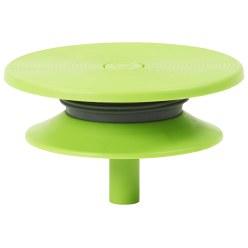 Disque basculant Gonge® Build'n'Balance