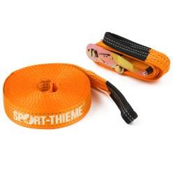 Kit de slackline Sport-Thieme®