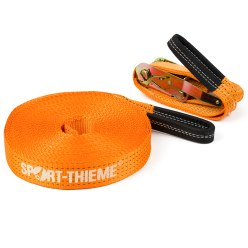 Sport-Thieme® Slackline Set