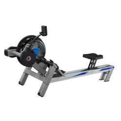 Rameur First Degree « FR-E520s Fluid Rower »