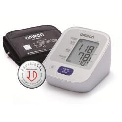"Omron® bovenarm-bloeddrukmeter ""M300"""