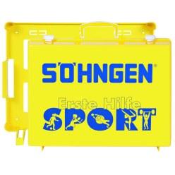 """Söhngen EHBO-kit """"Multisport"""""""