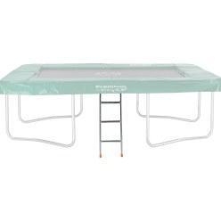 Etan® ladder