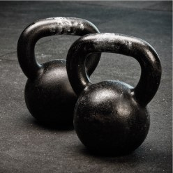 Sport-Thieme® kettlebell-sets