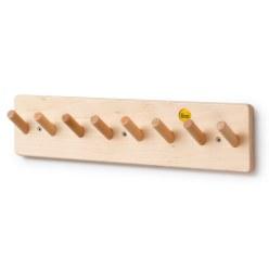 Ulbricht ® ophanging voor evenwichtborden