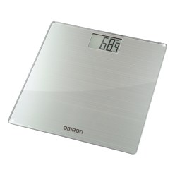 Omron® digitale personenweegschaal HN-288