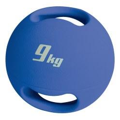 Sport-Thieme® Medizinbal