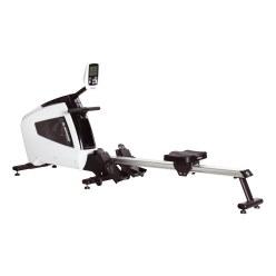"Horizon Fitness® roeitrainer ""Oxford 5"""