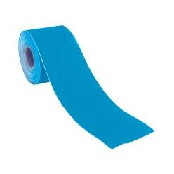 Sarasa™ Kinesiologie Tape Blauw