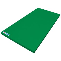 "Sport-Thieme Turnmat ""Superlicht"""