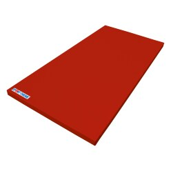 "Sport-Thieme® turnmat ""Superlicht"""