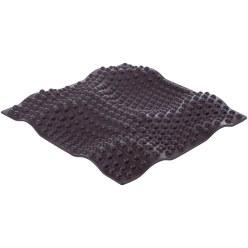 """Terrasensa® oplegplaat """"3D-Reflex"""""""