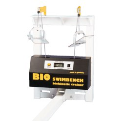 Banc Bio-SwimBench