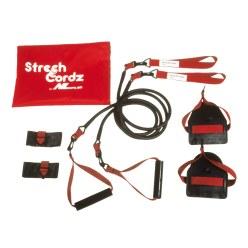 StrechCordz® modulaire set