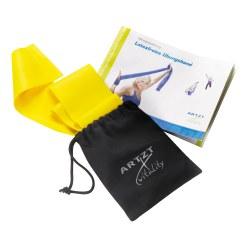 Artzt® Vitality Oefenband, latexvrij