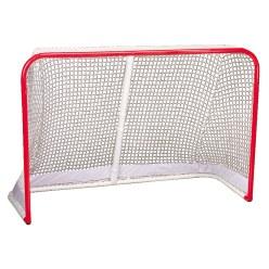 """Streethockey-Doel """"Turnier"""", 183x122 cm"""