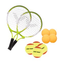 Sport-Thieme Kit Speedracket