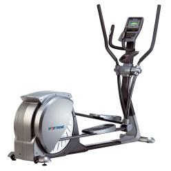 Sport-Thieme® Vélo elliptique « ST 500 »