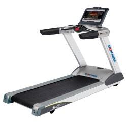 "Sport-Thieme® Loopband ""ST 500"""