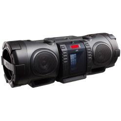 Boomblaster JVC « RV-NB75 »
