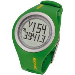 "Sigma® hartslagmeter ""PC 22.13"""