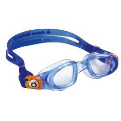 """Zwembril voor kinderen """"Moby Kid"""" Roze"""