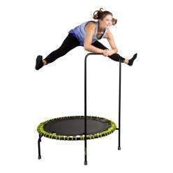 "Sport-Thieme® Fitness-Trampoline ""Jump 2"""